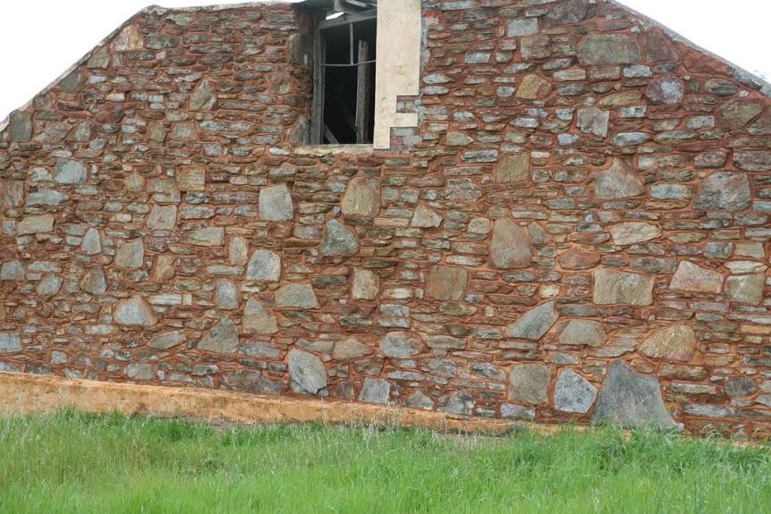 historic barn enderslea chittering valley western australia 02